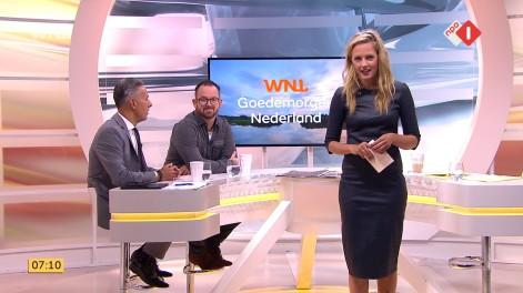 cap_Goedemorgen Nederland (WNL)_20170908_0707_00_03_30_86
