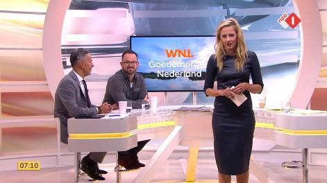 cap_Goedemorgen Nederland (WNL)_20170908_0707_00_03_31_87