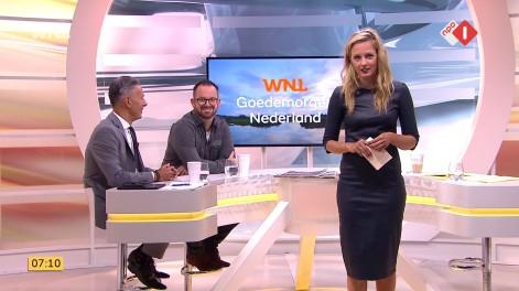 cap_Goedemorgen Nederland (WNL)_20170908_0707_00_03_31_88