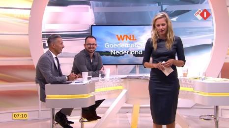 cap_Goedemorgen Nederland (WNL)_20170908_0707_00_03_31_89