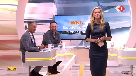 cap_Goedemorgen Nederland (WNL)_20170908_0707_00_03_33_92