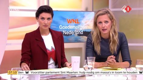 cap_Goedemorgen Nederland (WNL)_20170908_0707_00_04_06_94