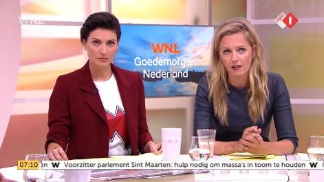 cap_Goedemorgen Nederland (WNL)_20170908_0707_00_04_06_95