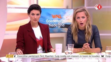 cap_Goedemorgen Nederland (WNL)_20170908_0707_00_04_07_96