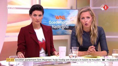 cap_Goedemorgen Nederland (WNL)_20170908_0707_00_04_07_97