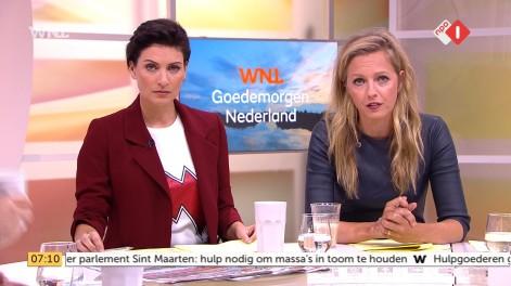 cap_Goedemorgen Nederland (WNL)_20170908_0707_00_04_08_98