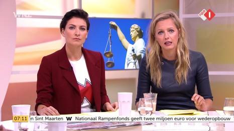 cap_Goedemorgen Nederland (WNL)_20170908_0707_00_04_22_103