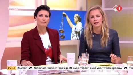 cap_Goedemorgen Nederland (WNL)_20170908_0707_00_04_23_105