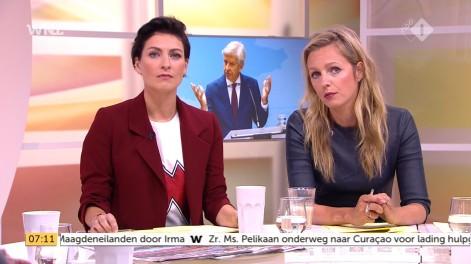 cap_Goedemorgen Nederland (WNL)_20170908_0707_00_04_45_106