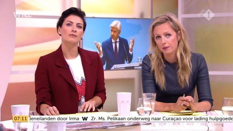 cap_Goedemorgen Nederland (WNL)_20170908_0707_00_04_46_107