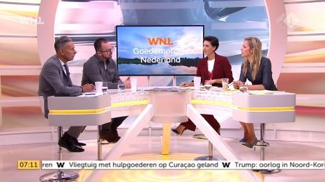 cap_Goedemorgen Nederland (WNL)_20170908_0707_00_04_58_108