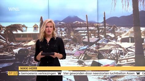 cap_Goedemorgen Nederland (WNL)_20170908_0707_00_05_33_113