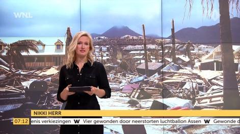 cap_Goedemorgen Nederland (WNL)_20170908_0707_00_05_34_114