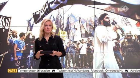 cap_Goedemorgen Nederland (WNL)_20170908_0707_00_06_59_121