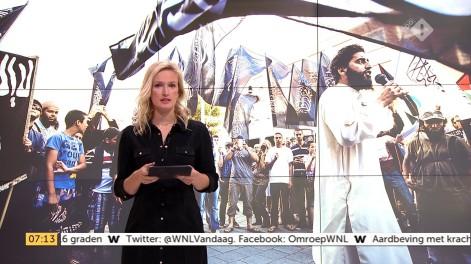 cap_Goedemorgen Nederland (WNL)_20170908_0707_00_07_01_126