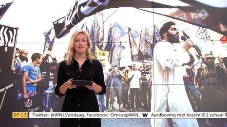 cap_Goedemorgen Nederland (WNL)_20170908_0707_00_07_02_132