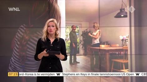 cap_Goedemorgen Nederland (WNL)_20170908_0707_00_08_53_141