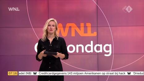 cap_Goedemorgen Nederland (WNL)_20170908_0707_00_09_37_143