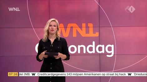 cap_Goedemorgen Nederland (WNL)_20170908_0707_00_09_37_144