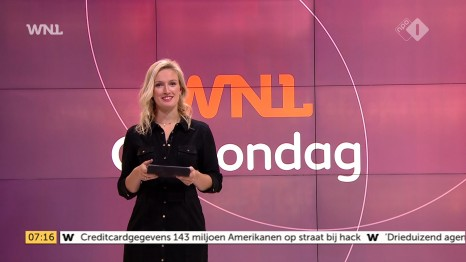 cap_Goedemorgen Nederland (WNL)_20170908_0707_00_09_38_147