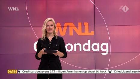 cap_Goedemorgen Nederland (WNL)_20170908_0707_00_09_38_148