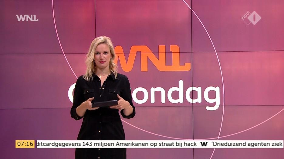 cap_Goedemorgen Nederland (WNL)_20170908_0707_00_09_39_151