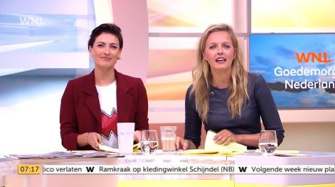 cap_Goedemorgen Nederland (WNL)_20170908_0707_00_10_23_152