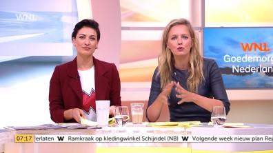 cap_Goedemorgen Nederland (WNL)_20170908_0707_00_10_24_154