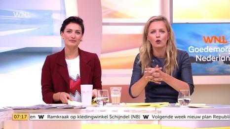 cap_Goedemorgen Nederland (WNL)_20170908_0707_00_10_24_155