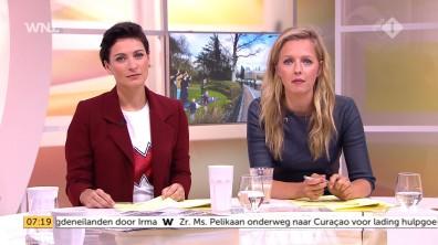 cap_Goedemorgen Nederland (WNL)_20170908_0707_00_12_22_156
