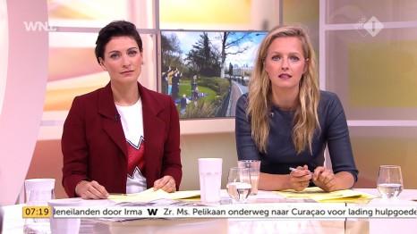 cap_Goedemorgen Nederland (WNL)_20170908_0707_00_12_22_157
