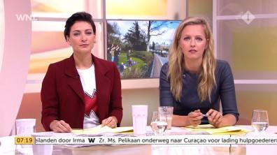 cap_Goedemorgen Nederland (WNL)_20170908_0707_00_12_22_158