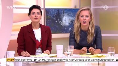 cap_Goedemorgen Nederland (WNL)_20170908_0707_00_12_23_159