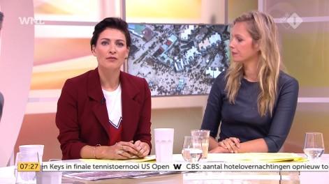 cap_Goedemorgen Nederland (WNL)_20170908_0707_00_20_33_160