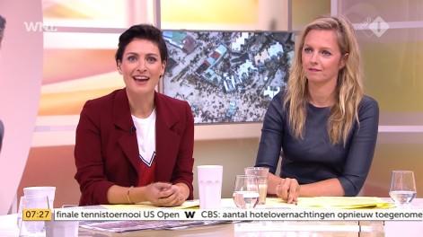 cap_Goedemorgen Nederland (WNL)_20170908_0707_00_20_34_161