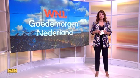 cap_Goedemorgen Nederland (WNL)_20170911_0707_00_03_34_01