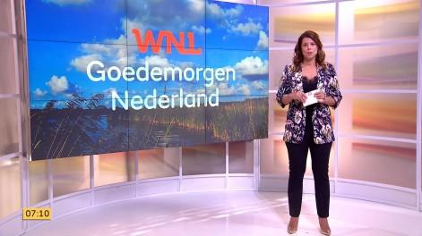 cap_Goedemorgen Nederland (WNL)_20170911_0707_00_03_34_02