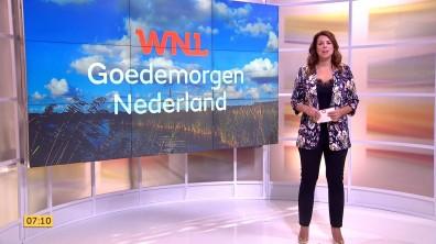 cap_Goedemorgen Nederland (WNL)_20170911_0707_00_03_35_04