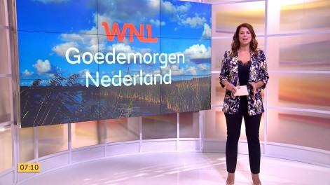 cap_Goedemorgen Nederland (WNL)_20170911_0707_00_03_35_05