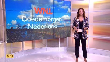 cap_Goedemorgen Nederland (WNL)_20170911_0707_00_03_35_06