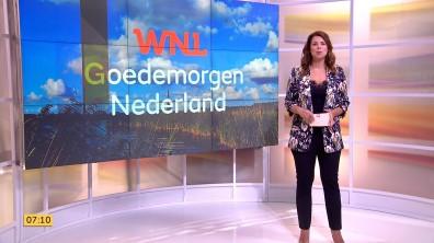 cap_Goedemorgen Nederland (WNL)_20170911_0707_00_03_35_07