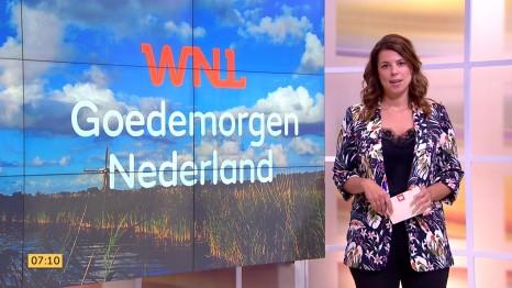 cap_Goedemorgen Nederland (WNL)_20170911_0707_00_04_00_19