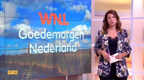 cap_Goedemorgen Nederland (WNL)_20170911_0707_00_04_01_20