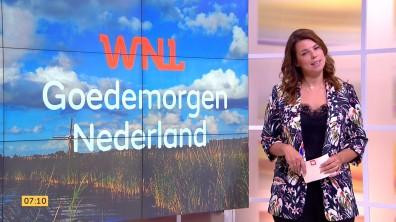 cap_Goedemorgen Nederland (WNL)_20170911_0707_00_04_02_21