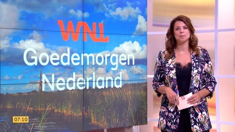 cap_Goedemorgen Nederland (WNL)_20170911_0707_00_04_03_22