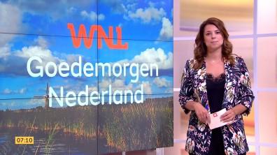 cap_Goedemorgen Nederland (WNL)_20170911_0707_00_04_03_23
