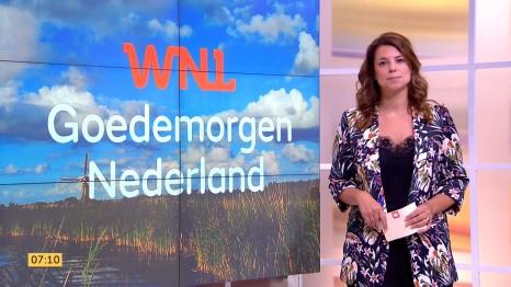 cap_Goedemorgen Nederland (WNL)_20170911_0707_00_04_04_24