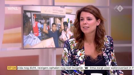 cap_Goedemorgen Nederland (WNL)_20170911_0707_00_07_18_25