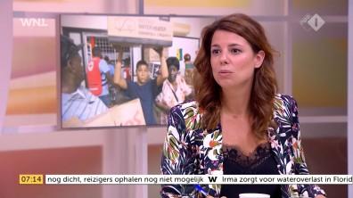 cap_Goedemorgen Nederland (WNL)_20170911_0707_00_07_18_27