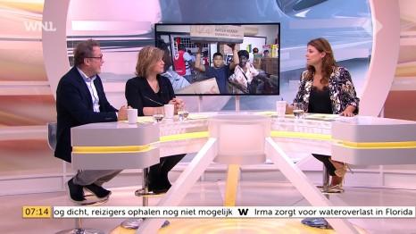 cap_Goedemorgen Nederland (WNL)_20170911_0707_00_07_18_28